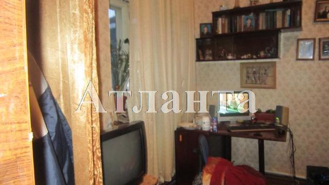 Продается 4-комнатная квартира на ул. Садовая — 130 000 у.е. (фото №8)