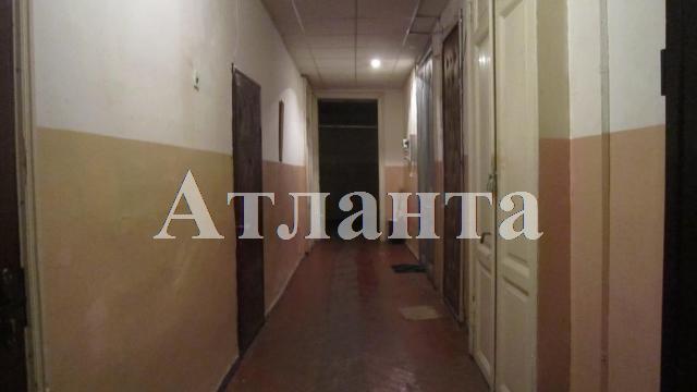 Продается 2-комнатная квартира на ул. Жуковского — 30 000 у.е. (фото №2)