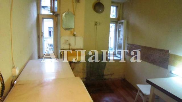 Продается 2-комнатная квартира на ул. Жуковского — 30 000 у.е. (фото №3)