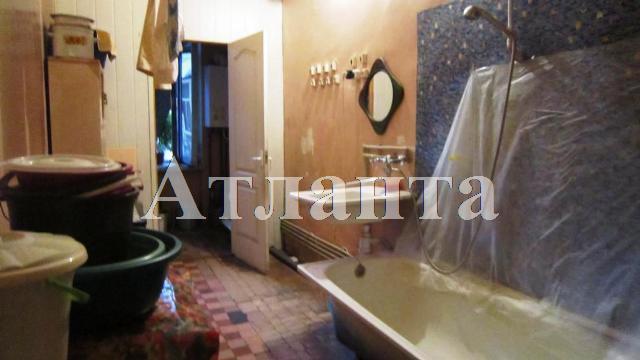 Продается 2-комнатная квартира на ул. Жуковского — 30 000 у.е. (фото №4)