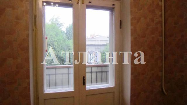 Продается 2-комнатная квартира на ул. Жуковского — 30 000 у.е. (фото №5)