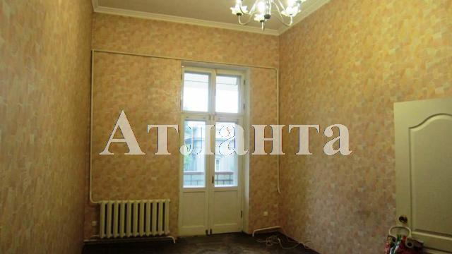 Продается 2-комнатная квартира на ул. Жуковского — 30 000 у.е. (фото №6)