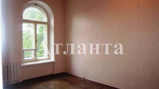 Продается 2-комнатная квартира на ул. Жуковского — 30 000 у.е. (фото №7)