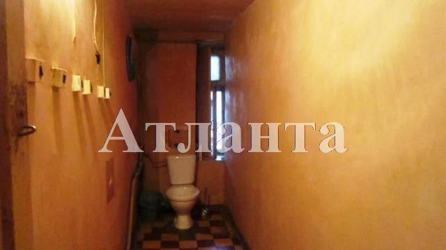 Продается 2-комнатная квартира на ул. Жуковского — 30 000 у.е. (фото №8)