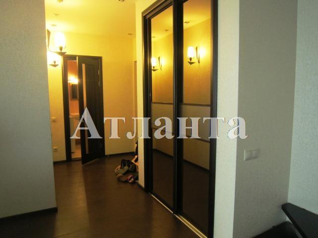 Продается 4-комнатная квартира в новострое на ул. Скидановская — 160 000 у.е. (фото №9)
