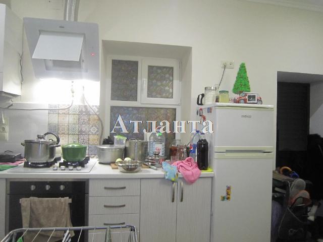 Продается 2-комнатная квартира на ул. Новосельского — 48 000 у.е. (фото №5)