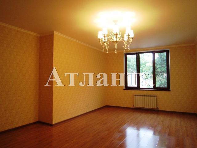 Продается Многоуровневая квартира на ул. Садовая — 150 000 у.е.