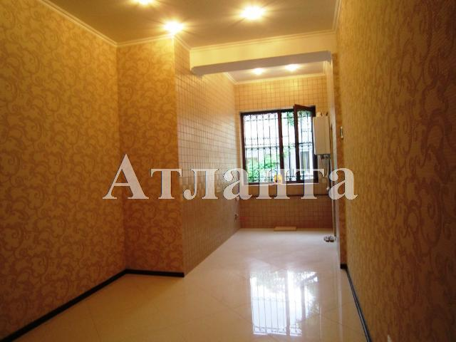 Продается Многоуровневая квартира на ул. Садовая — 150 000 у.е. (фото №3)