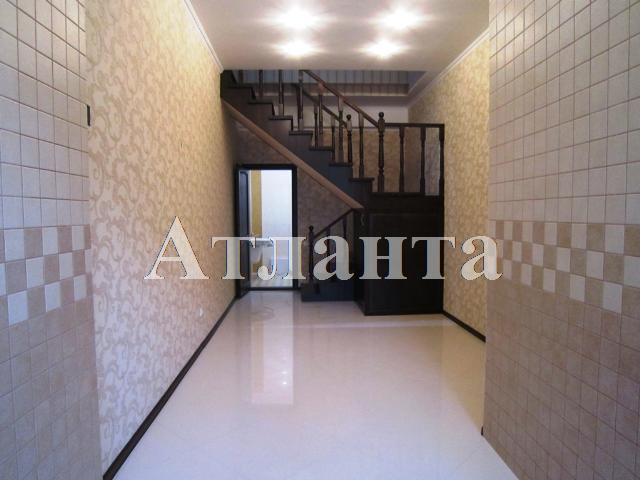 Продается Многоуровневая квартира на ул. Садовая — 150 000 у.е. (фото №4)
