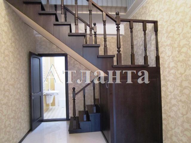 Продается Многоуровневая квартира на ул. Садовая — 150 000 у.е. (фото №5)