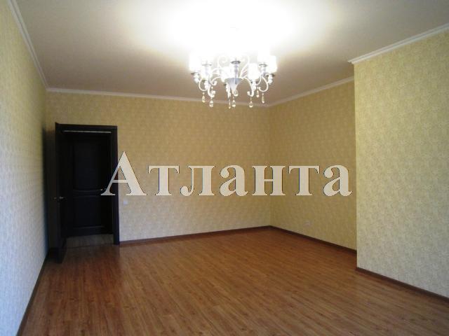 Продается Многоуровневая квартира на ул. Садовая — 150 000 у.е. (фото №7)