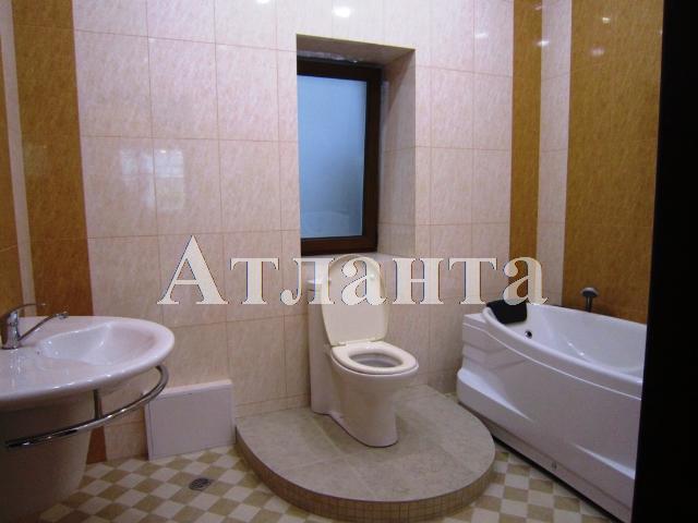 Продается Многоуровневая квартира на ул. Садовая — 150 000 у.е. (фото №9)