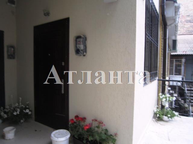 Продается Многоуровневая квартира на ул. Садовая — 150 000 у.е. (фото №10)
