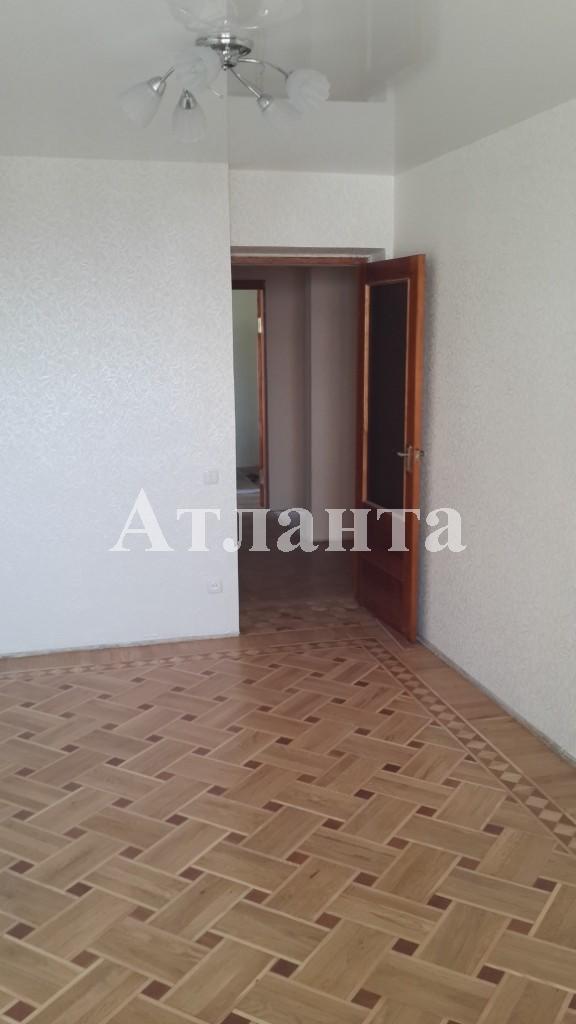 Продается 4-комнатная квартира на ул. Леваневского Пер. — 85 000 у.е.