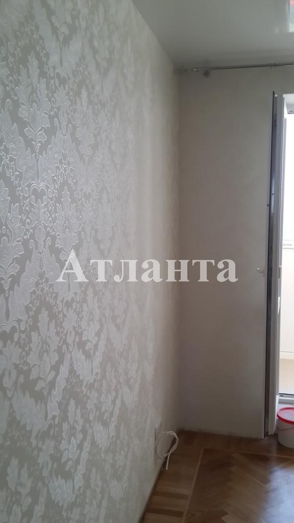Продается 4-комнатная квартира на ул. Леваневского Пер. — 85 000 у.е. (фото №2)