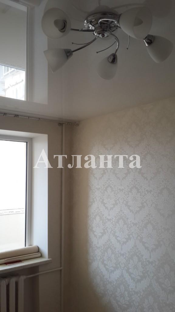 Продается 4-комнатная квартира на ул. Леваневского Пер. — 85 000 у.е. (фото №3)