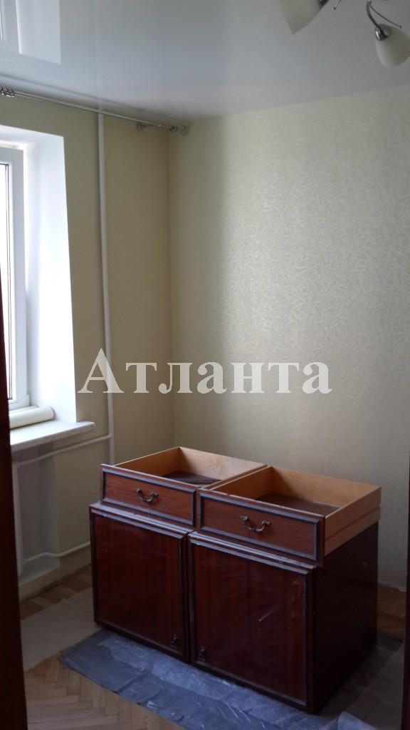 Продается 4-комнатная квартира на ул. Леваневского Пер. — 85 000 у.е. (фото №4)