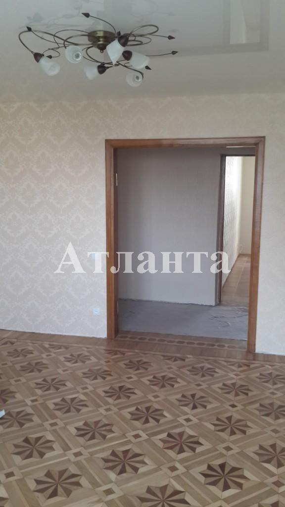 Продается 4-комнатная квартира на ул. Леваневского Пер. — 85 000 у.е. (фото №5)