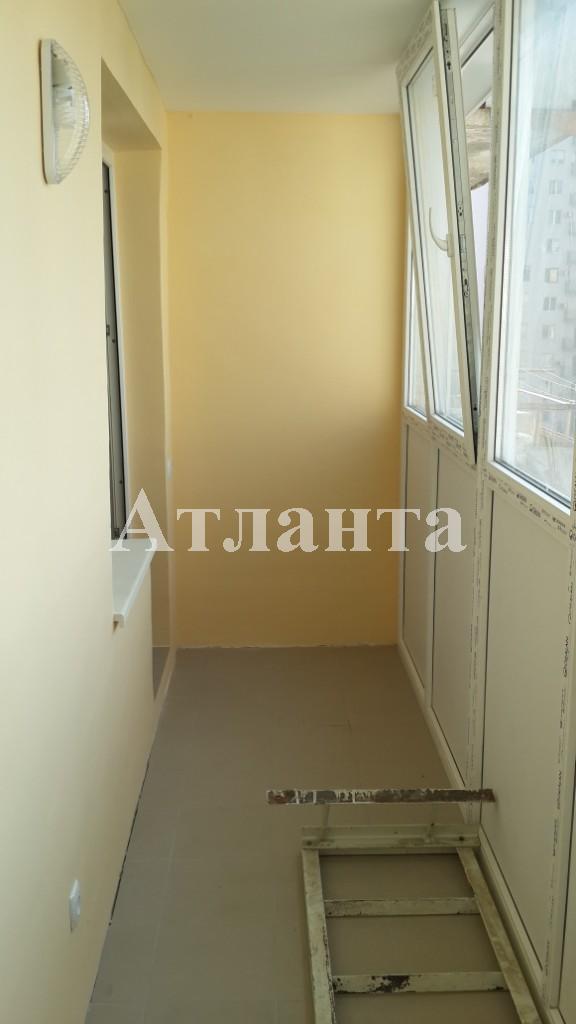 Продается 4-комнатная квартира на ул. Леваневского Пер. — 85 000 у.е. (фото №7)