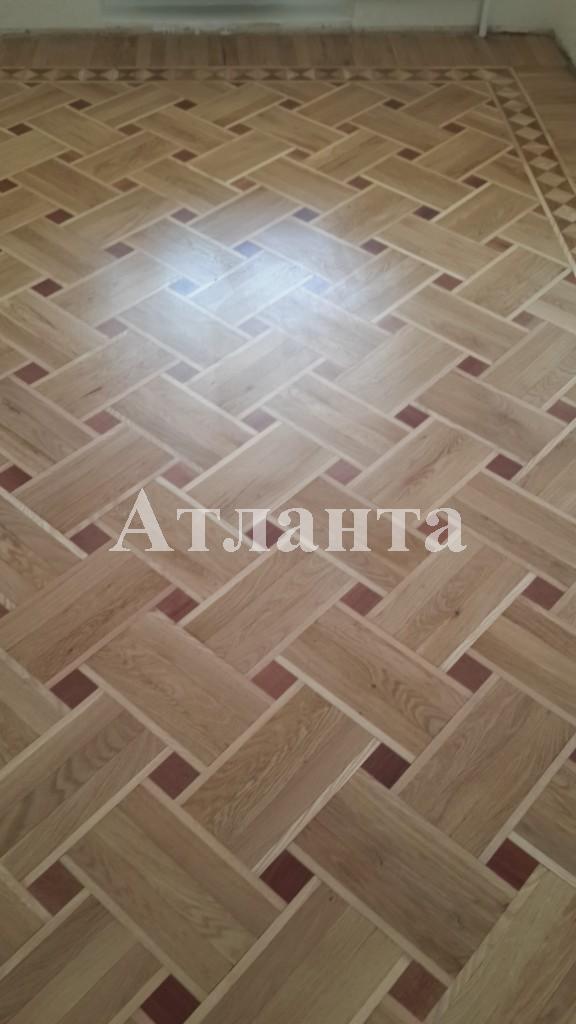 Продается 4-комнатная квартира на ул. Леваневского Пер. — 85 000 у.е. (фото №9)