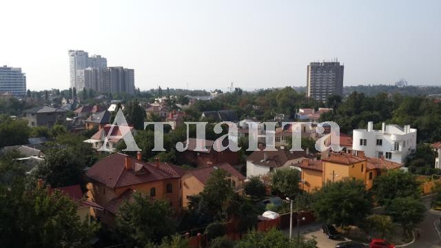 Продается 4-комнатная квартира на ул. Леваневского Пер. — 85 000 у.е. (фото №10)