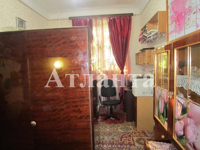 Продается 2-комнатная квартира на ул. Балковская — 15 000 у.е. (фото №2)