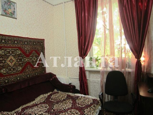 Продается 2-комнатная квартира на ул. Балковская — 15 000 у.е. (фото №3)