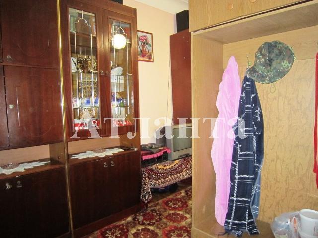 Продается 2-комнатная квартира на ул. Балковская — 15 000 у.е. (фото №4)