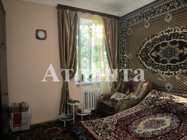Продается 2-комнатная квартира на ул. Балковская — 15 000 у.е. (фото №5)