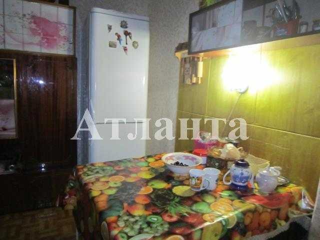 Продается 2-комнатная квартира на ул. Балковская — 15 000 у.е. (фото №7)