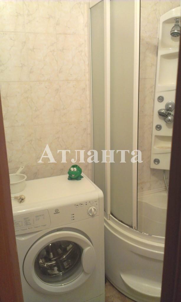 Продается 2-комнатная квартира на ул. Фонтанская Дор. — 41 500 у.е. (фото №6)