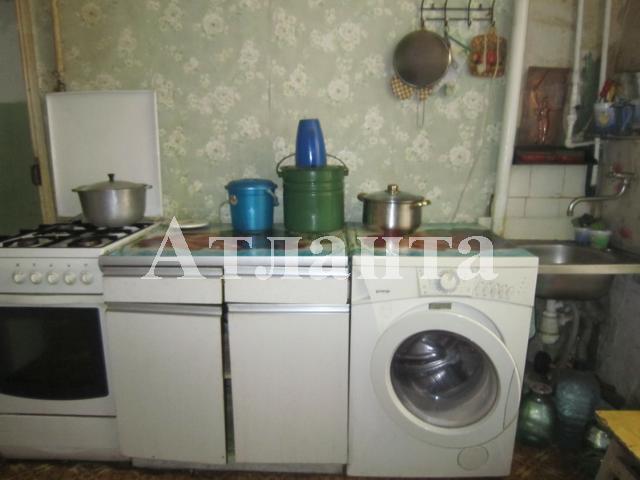 Продается 2-комнатная квартира на ул. Пастера — 30 000 у.е. (фото №4)