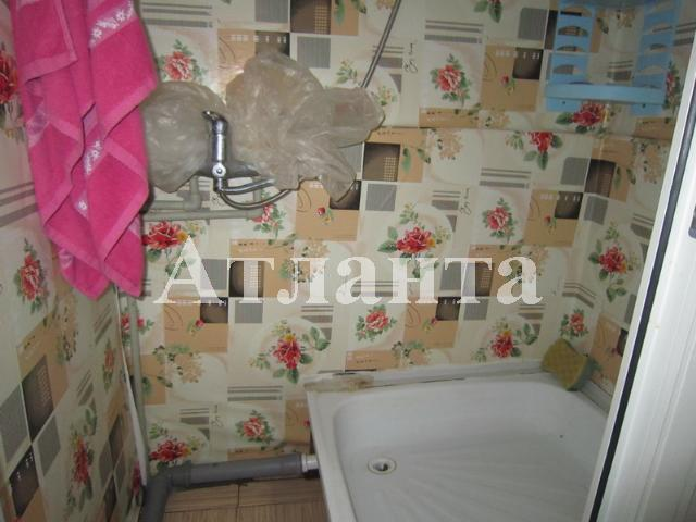 Продается 2-комнатная квартира на ул. Пастера — 30 000 у.е. (фото №6)