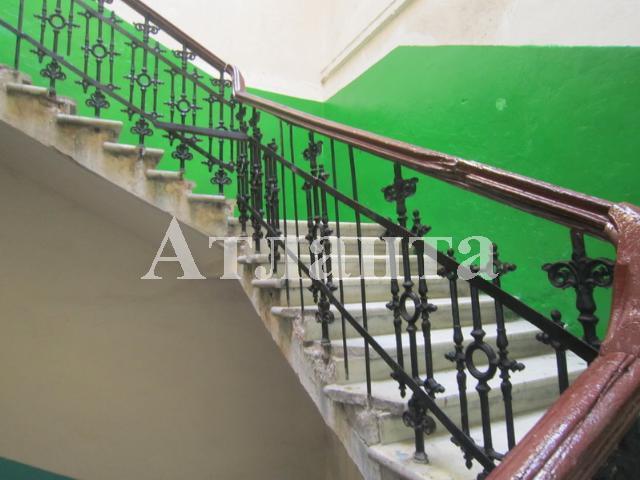Продается 2-комнатная квартира на ул. Пастера — 30 000 у.е. (фото №8)