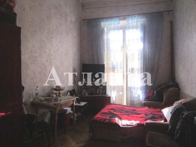 Продается 1-комнатная квартира на ул. Пастера — 16 000 у.е.