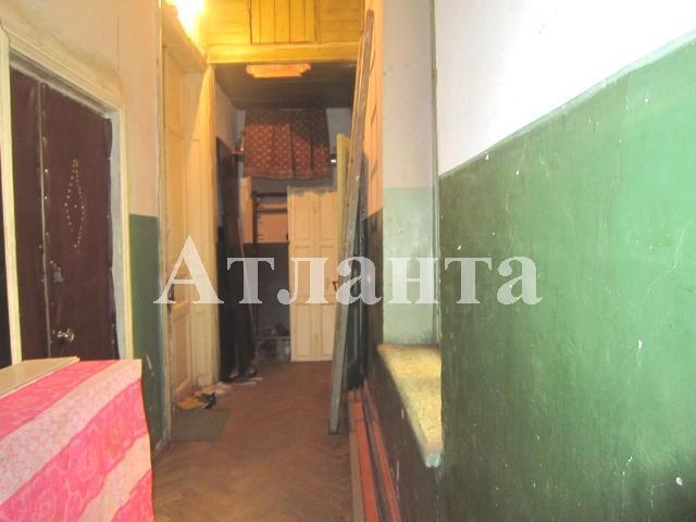 Продается 1-комнатная квартира на ул. Пастера — 16 000 у.е. (фото №2)