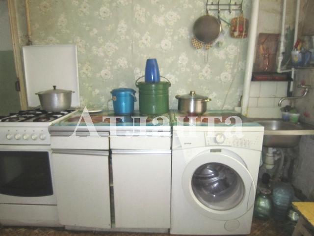 Продается 1-комнатная квартира на ул. Пастера — 16 000 у.е. (фото №3)