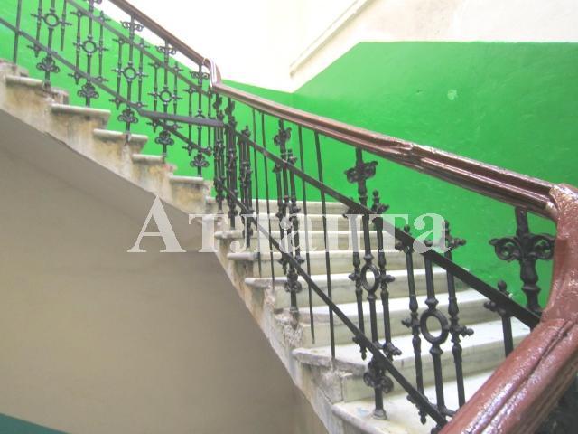 Продается 1-комнатная квартира на ул. Пастера — 16 000 у.е. (фото №7)