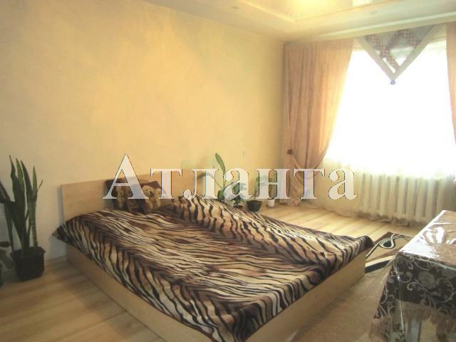 Продается 2-комнатная квартира на ул. Ильфа И Петрова — 37 000 у.е. (фото №2)