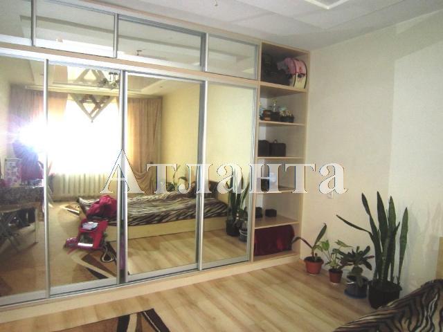 Продается 2-комнатная квартира на ул. Ильфа И Петрова — 37 000 у.е. (фото №3)