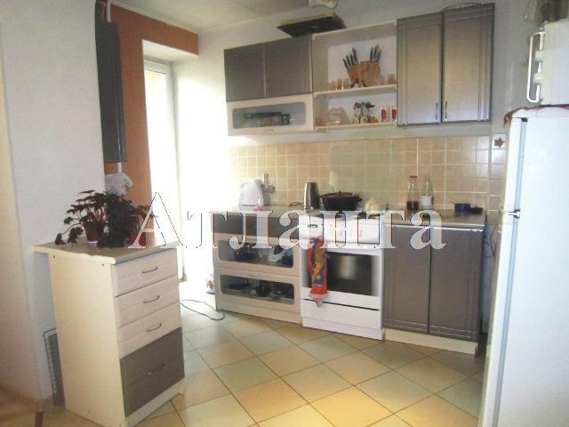 Продается 2-комнатная квартира на ул. Ильфа И Петрова — 37 000 у.е. (фото №4)