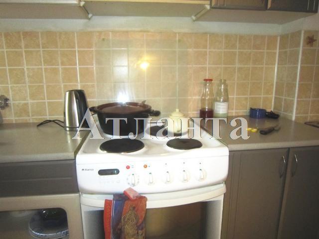 Продается 2-комнатная квартира на ул. Ильфа И Петрова — 37 000 у.е. (фото №5)