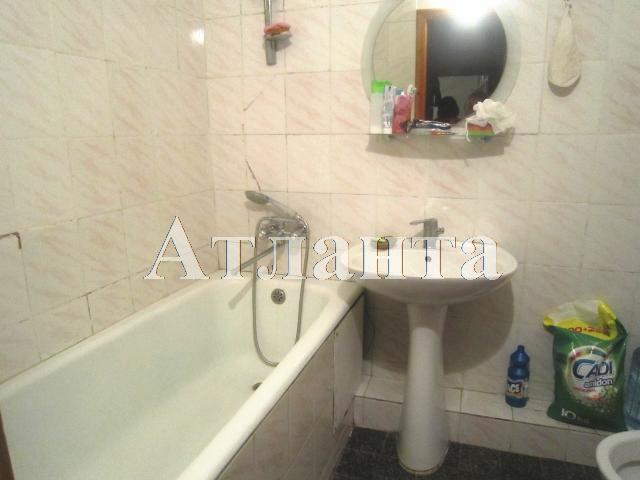 Продается 2-комнатная квартира на ул. Ильфа И Петрова — 37 000 у.е. (фото №6)