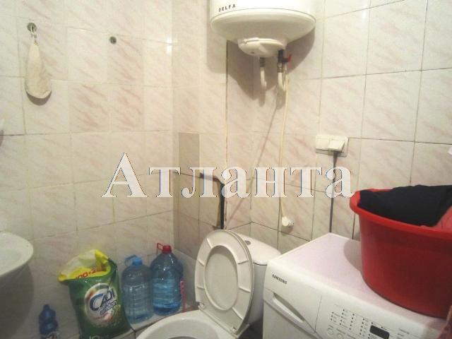 Продается 2-комнатная квартира на ул. Ильфа И Петрова — 37 000 у.е. (фото №7)