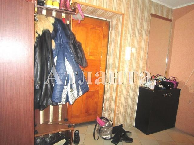 Продается 2-комнатная квартира на ул. Ильфа И Петрова — 37 000 у.е. (фото №8)