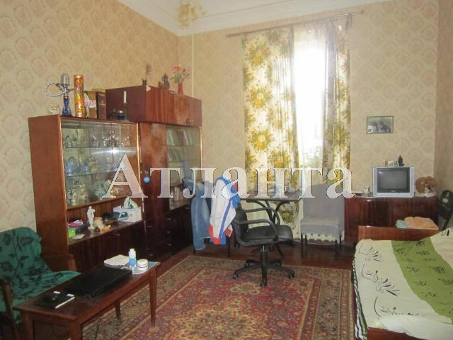 Продается 3-комнатная квартира на ул. Конная — 80 000 у.е.
