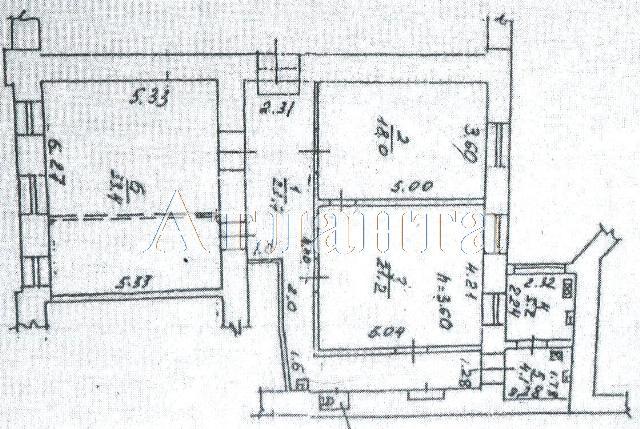 Продается 3-комнатная квартира на ул. Конная — 80 000 у.е. (фото №4)