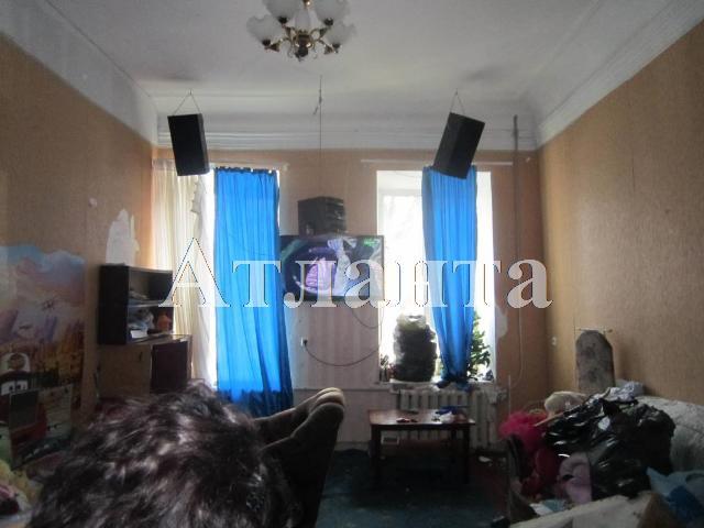 Продается 1-комнатная квартира на ул. Конная — 18 000 у.е.