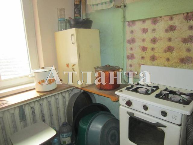 Продается 1-комнатная квартира на ул. Конная — 18 000 у.е. (фото №2)
