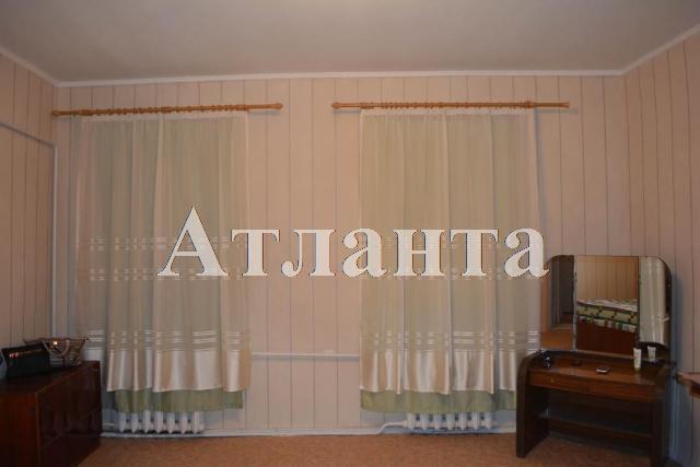 Продается 1-комнатная квартира на ул. Разумовская — 26 000 у.е.